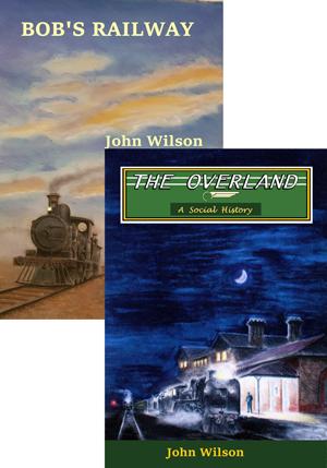 bobs-railway-overland-bundle-artwork